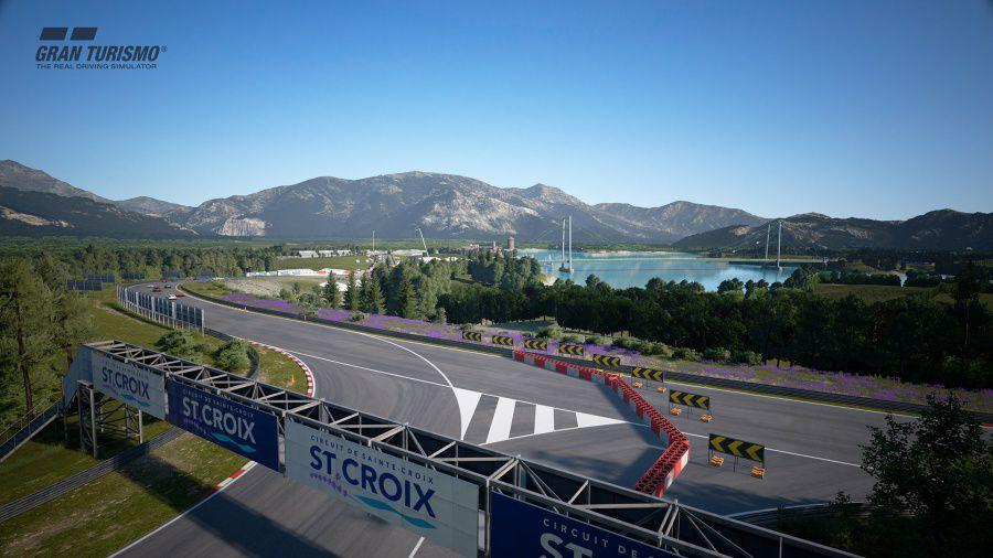 Gran-Turismo-Sport_Circuit-St-Croix_MAJ-1.23.jpg