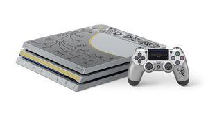 82,2 millions de PS4 commercialisées à travers le monde