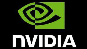 Nvidia annonce une conférence à la Gamescom, les nouveaux GPU attendus