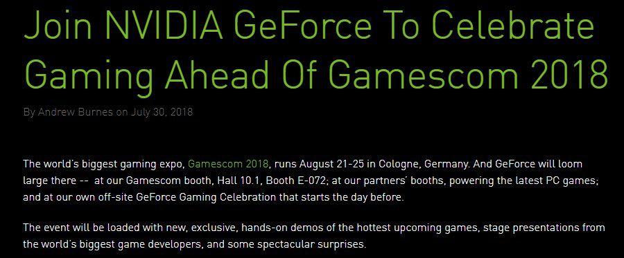 nvidia_gamescom.jpg