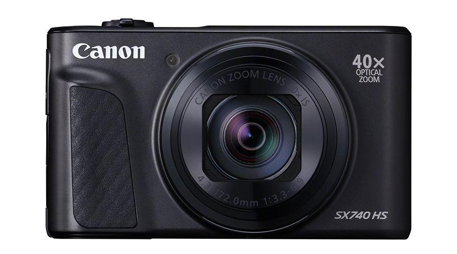 canon_SX740_HS_face.jpg