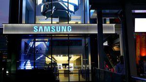 Résultats trimestriels: Samsung voit les ventes du Galaxy S9 chuter