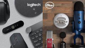 Logitech s'offre Blue Microphones