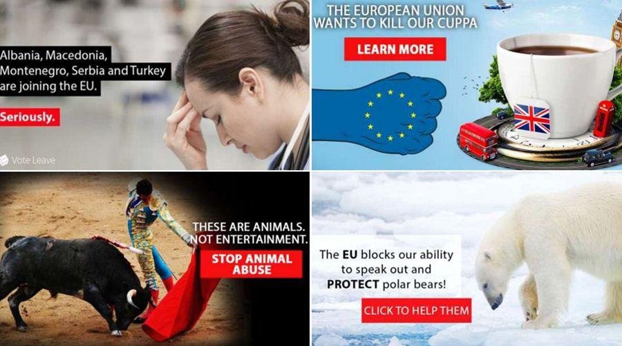 Publicités pro-Brexit.jpg