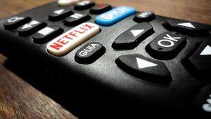 Pour renouveler ses séries, Netflix utilise des critères bien précis