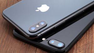 Apple: vers un prochain iPhone dual-SIM