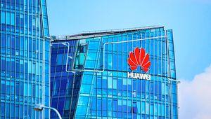 Huawei a écoulé plus de smartphones qu'Apple au 2e trimestre