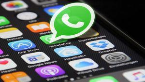 Facebook prépare de prochains services payants sur WhatsApp