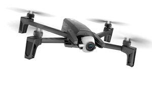 Parrot essuie toujours des pertes malgré sa progression sur les drones
