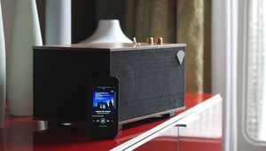 Bon plan – Enceinte multiroom Klipsch The Three à 349 €