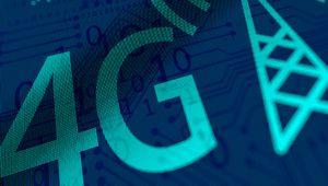 4G: la procédure de réattribution des fréquences 2G et 3G est lancée