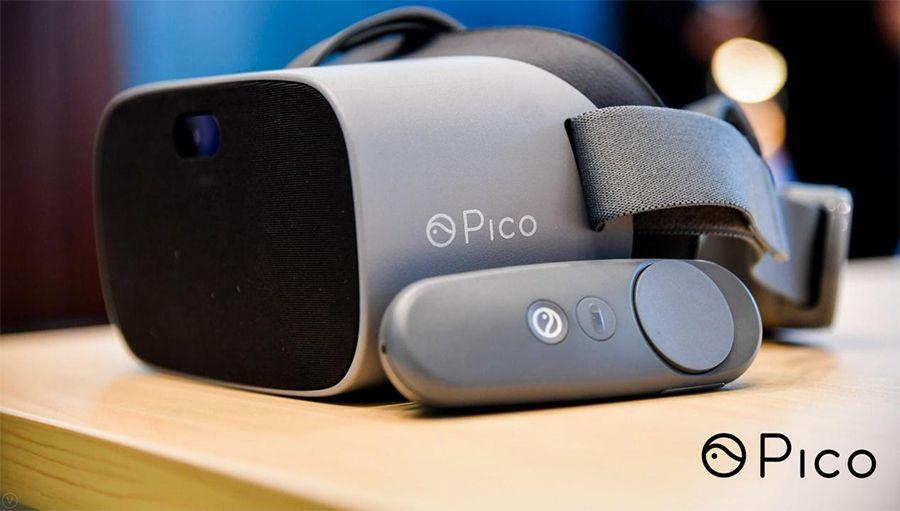 Pico G2.jpg