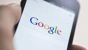 [MàJ] Google prépare un moteur de recherche adapté pour la Chine
