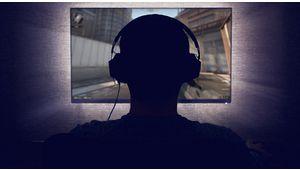 Sondage – Quels sont vos critères de choix pour un casque gaming?