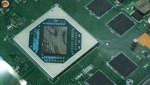 AMD lance un nouveau SoC