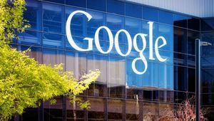 Inde: Google a préenregistré deux numéros de téléphone dans Android