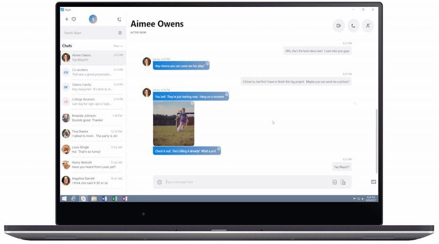Skype-for-desktop-preview-1.jpg