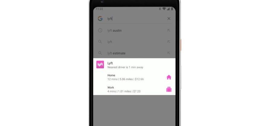 application lyft en notif google.jpg