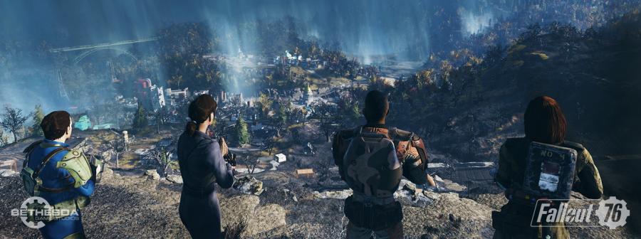 Fallout76_E3_Vista_Desktop.jpg