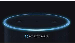 "Amazon: Alexa intègre la fonctionnalité ""Answer Update"""