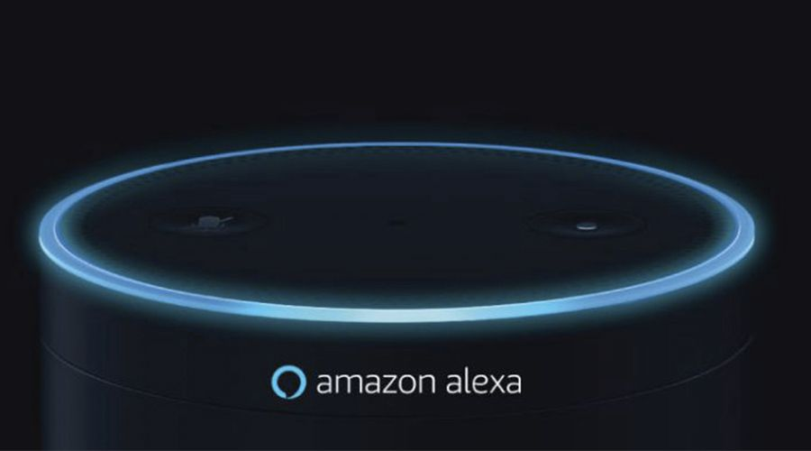 amazon-Alexa-news.jpg