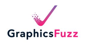 Google s'offre GraphicsFuzz pour protéger les terminaux Android