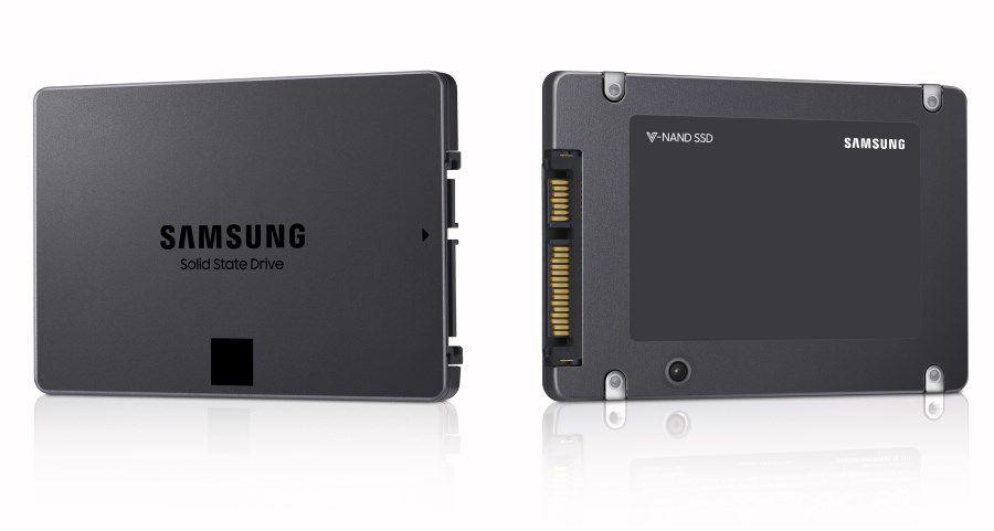 4TB-QLC-SSD-2.jpg