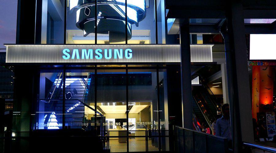 samsung_bangkok.jpg