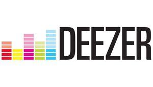 Deezer annonce une levée de fond de 160millions d'euros