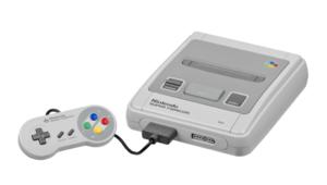 EmuParadise supprime sa ludothèque sous la pression de Nintendo