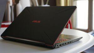 Asus lance son nouveau laptop gamer entrée de gamme: le Tuf Gaming