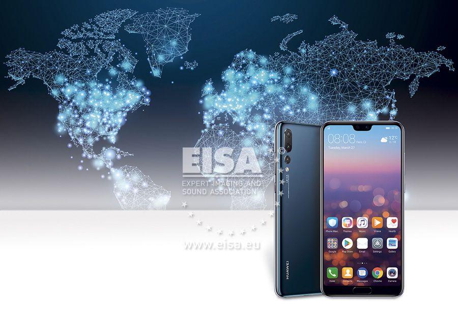 Huawei_P20-Pro_web.jpg