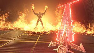 Doom Eternal, Fallout 76, Rage 2… le résumé de la QuakeCon 2018