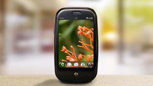 Palm prépare son retour avec un smartphone surnommé Pepito