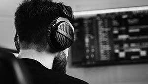 [MàJ] Bon plan – Casque Hi-Fi/studio Beyerdynamic DT990 Pro à 111€