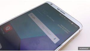 Des millions de smartphones vulnérables à une faille de sécurité
