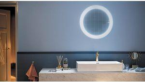 Philips Hue: une nouvelle gamme de luminaires dans les tuyaux?