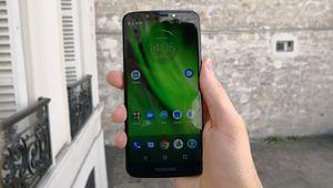 Bon Plan – Moto G6 Play + Enceinte JBL GO 2 à 149€ après ODR