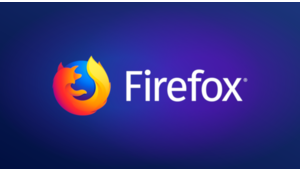 Firefox : restauration automatique de session au démarrage