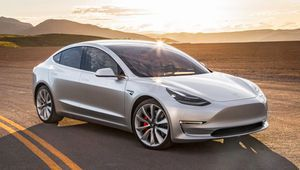Sortie de Bourse de Tesla: Elon Musk confirme le soutien saoudien