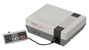 Nintendo a vendu plus de 700 millions de consoles depuis la NES