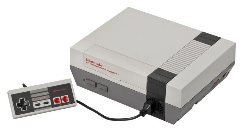 Nintendo-NES.jpg