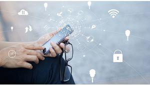 Une faille Bluetooth permet d'avoir la main sur les objets connectés