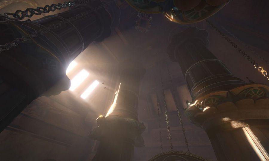 Ubisoft-Escape-Game_Escape-the-Lost-Pyramid_01.jpg