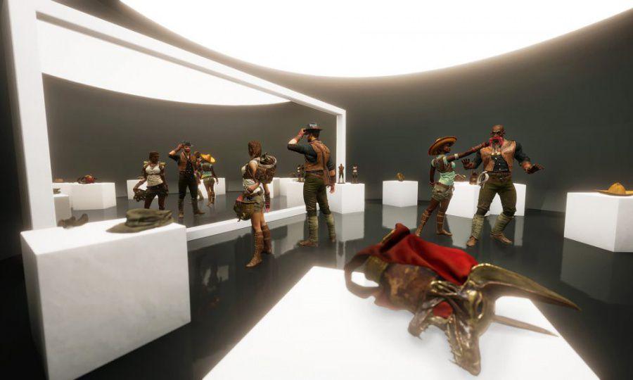 Ubisoft-Escape-Game_Escape-the-Lost-Pyramid_03.jpg