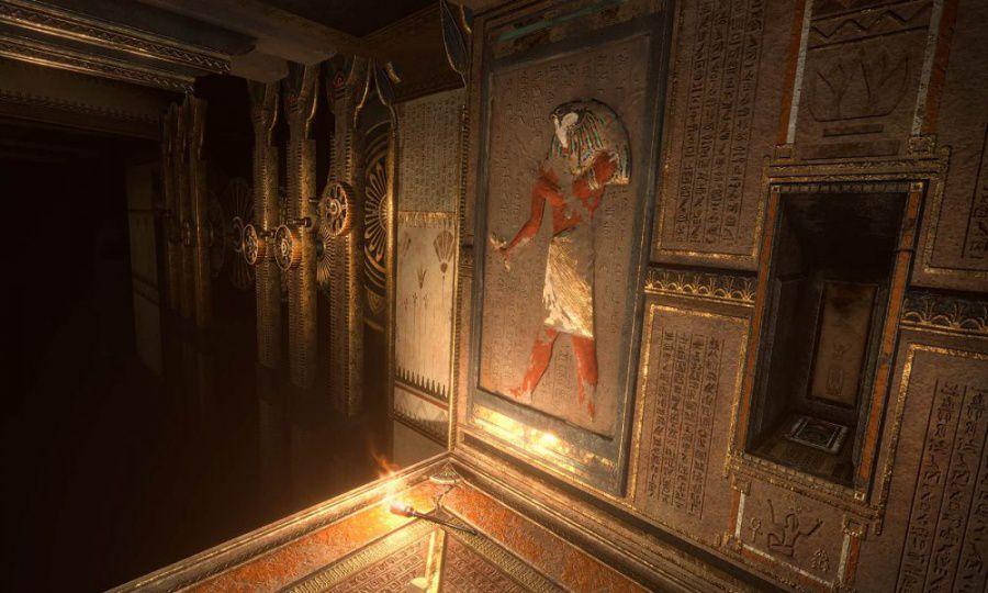 Ubisoft-Escape-Game_Escape-the-Lost-Pyramid_04.jpg