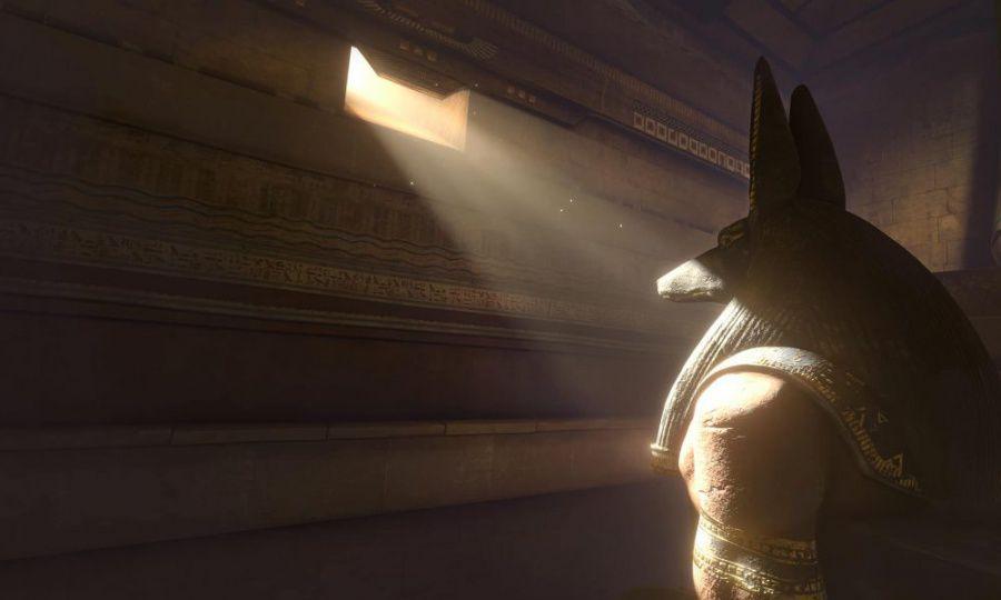 Ubisoft-Escape-Game_Escape-the-Lost-Pyramid_06.jpg