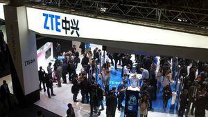 Le gouvernement américain rompt ses liens avec Huawei et ZTE