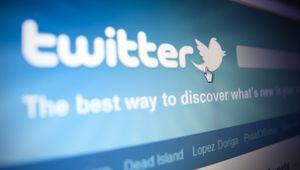 Twitter perd en justice face à l'UFC-Que Choisir