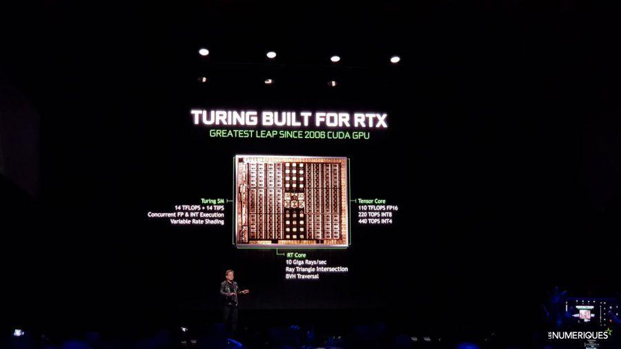 nvidia-geforce-rtx-02.jpeg